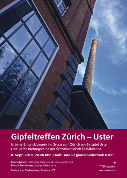 Autofriedhof Gürbetal - DTP Atelier :: Desktop Publishing ...
